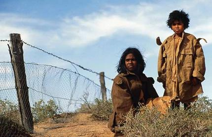 molly craig character analysis The follow the rabbit-proof fence community note includes chapter-by-chapter summary and analysis, character  molly craig is the protagonist of the story while the .